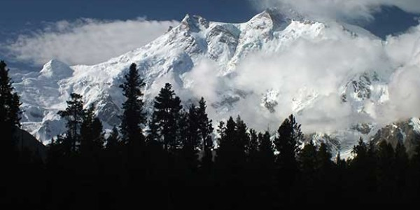 nanga-parbat-featured