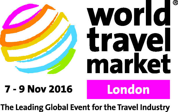WTM - World Travel Market
